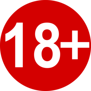 18 Spielalter